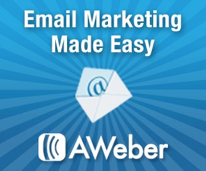 Aweber Increase your affiliate income Build your list!