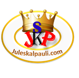 JULES WEB DESIGN SOLUTIONS