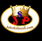 JULES WEB DESIGN SOLUTIONS