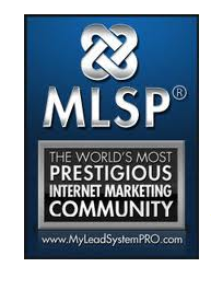 MLSP - World Class Training Products, 100% Commissions