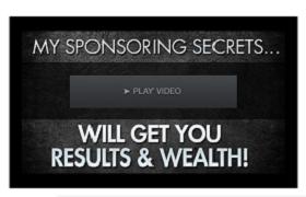 My_Sponsoring_Secrets1
