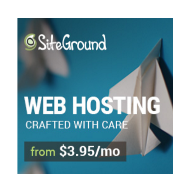 Best Dedicated and shared Web Hosting 2017