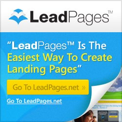 LeadPages - Julie Syl Kalungi