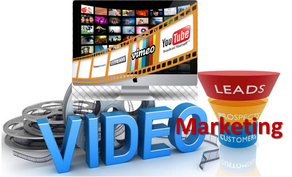 Video Marketing …Is It Worth It?