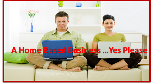 7 Compelling Reasons to Start a Home Based Business…Yes you can!