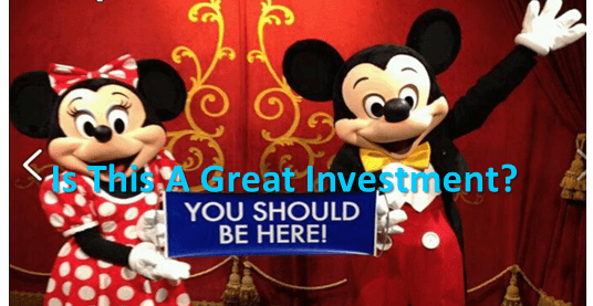 14 Reasons Why Our Exclusive Club Is A Great Investment