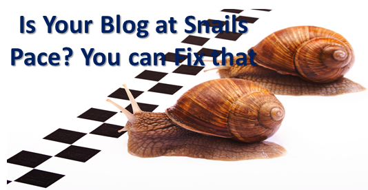 Powerful Tips to Increase your Blog traffic