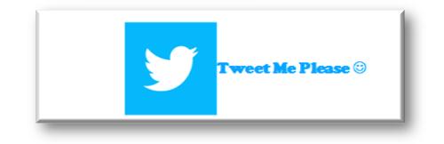 Tweet_Banner