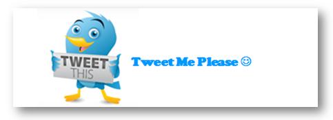 Tweet_me