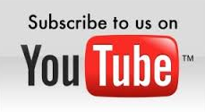 For YouTube Followers Add Subscribe Widget