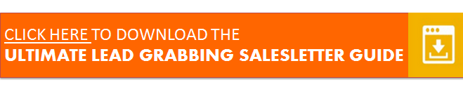 SALES_GUIDE_bANNER