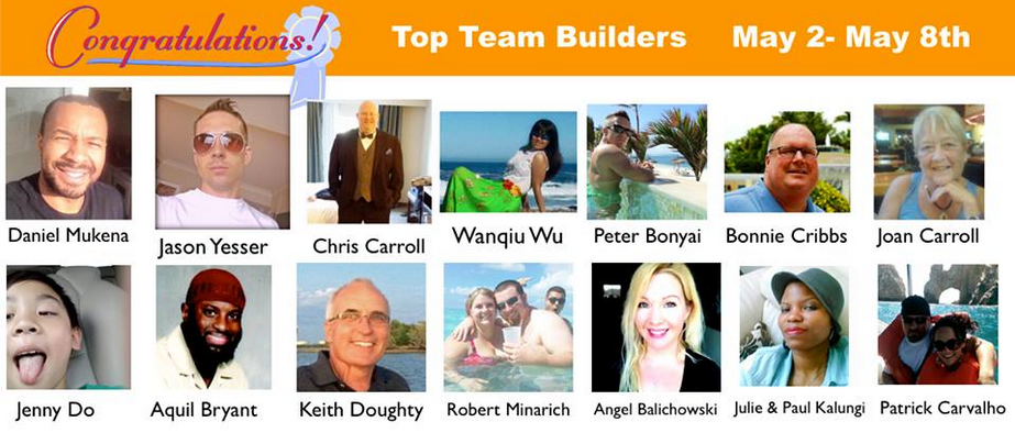 Team_Builder_May2-8