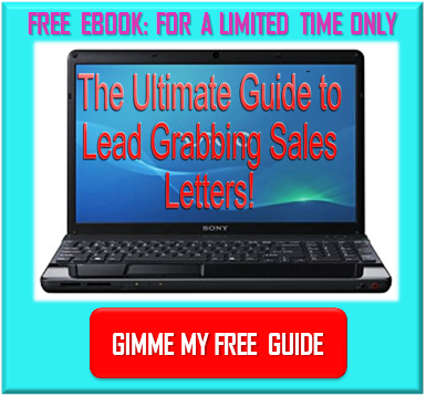 Make an Irresistible Offer - A Super Internet Marketing Strategy!