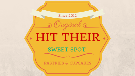 Use Imagery to Hit your Audience Sweet spot