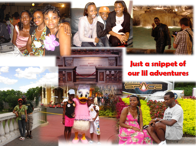 Our_Vacation_Snippets