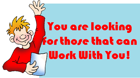 Network MArketing economics is about Finding Those That Wish to Work with, Buy what You offer!