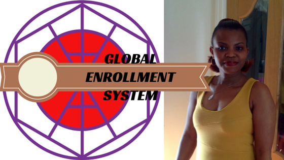 6 Steps To an Effective Enrollment System! – Part 3