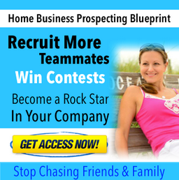 Become A Top Sales Rep and Win Contests in Your Company!