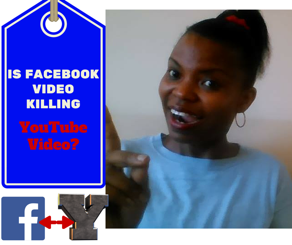 FACEBOOK VIDEOS VS YOUTUBE VIDEOS, WHO WINS, YOU DECIDE! #facebookmarketingstrategy #youtubemarketingtips #videomarketinghacks