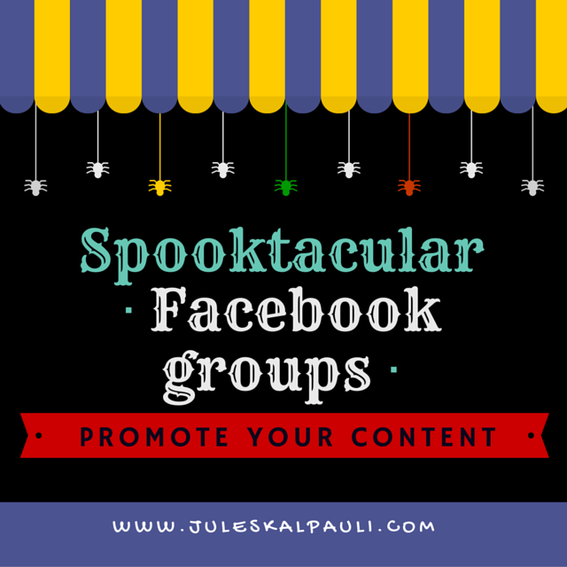 Great Places to Promote Your Content. Learn More! #contentmarketing http://sumo.ly/c1Vq via #facebookmarketing #contentpromotion