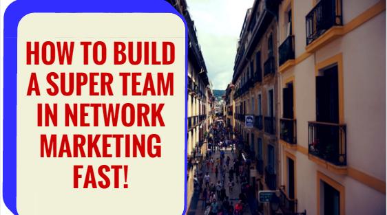 BUILD_A_SUPER_TEAM - To Build a Super Team Practice Enrolling! #enrolling #howtoenrol