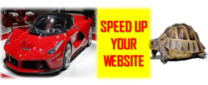 9 Super Hacks to Speed up your website, Enhance User experience by up to 22%! #seohacks #seotips #userexperience