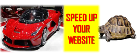 9 Super Hacks to Speed up your website, Enhance User experience by 22%