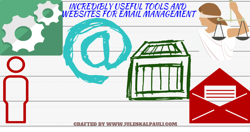 Incredibly Useful Tools and Websites On A Budget! #usefultools, #emailmarketing