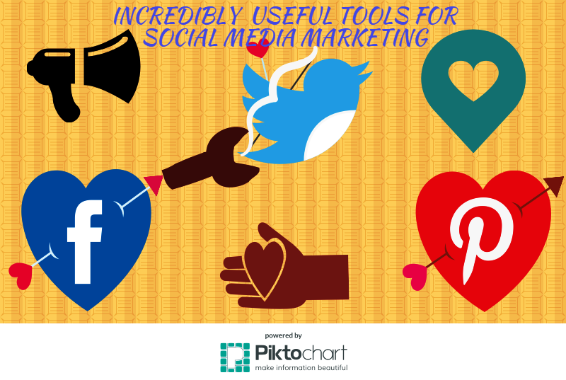 36 Incredibly Useful Tools and Websites for Home Business Entrepreneurs