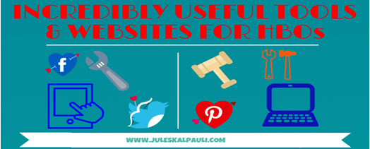 37 Incredibly Useful Tools & Websites for Home Business Entrepreneurs