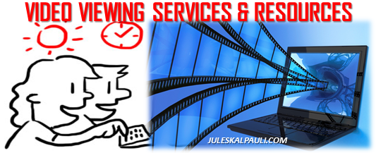 7 Video Viewing Services For your Lead Generation, Visual Marketing Part 3