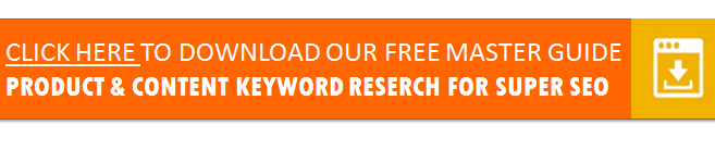 KEYWORD_RESERCH_SEO_BANNER
