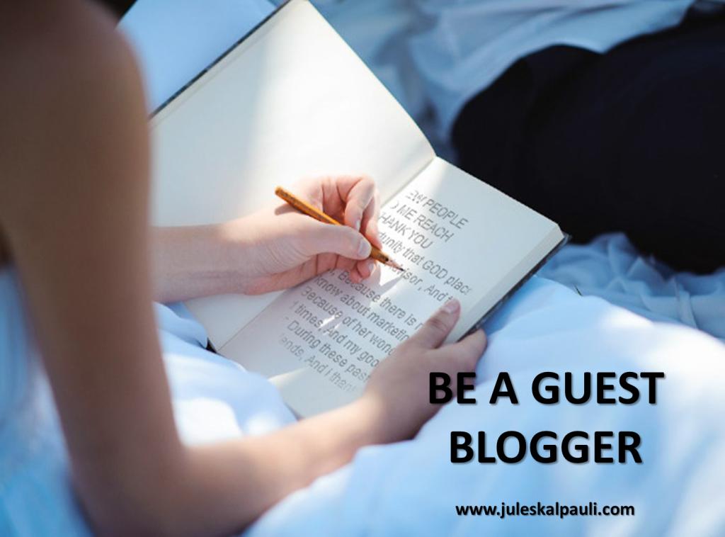 14 Essentials For Your Blogging strategy for 2016! #gueastblogging /bloggingtips
