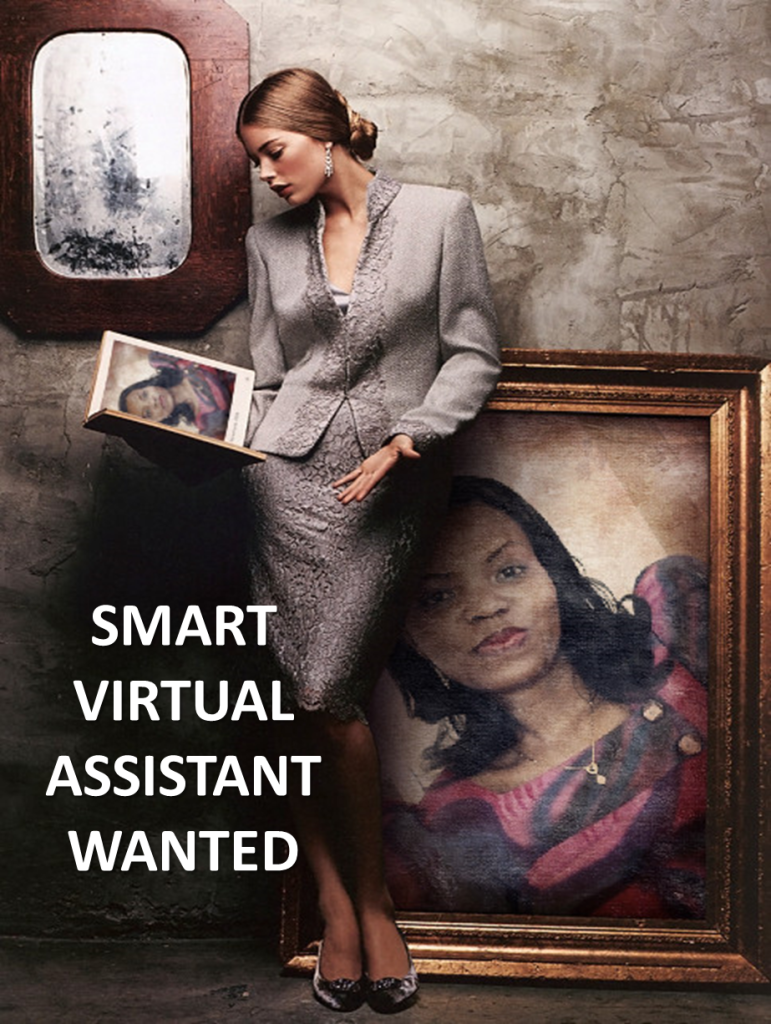 Must Do This Before You Hire a Virtual Assistant! #socialmediamanagement