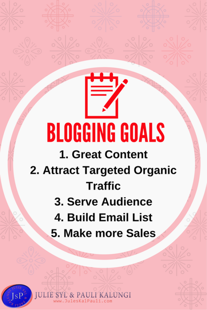 Blog for fun instead of for profits or fame to find your writing voice really quickly - Winning Blogging Strategy #bloggingtips