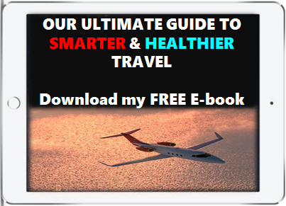 Free_Ultimate_Travel_Guide