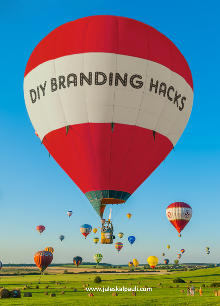 12 MOST COMMON DIY #BRANDING MISTAKES TO AVOID AND SOLUTIONS - Part 3! #brandingtips #brandingtools