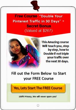 DIY Branding Mistakes - Pinterest Hacks for you! #brandingtips