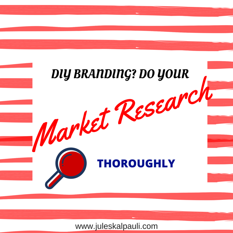 12 MOST COMMON DIY BRANDING MISTAKES TO AVOID AND SOLUTION! #brandinghacks #personalbranding