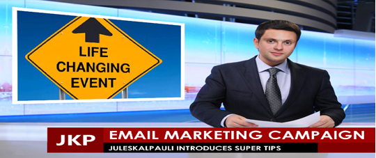 Profitable Email Marketing Campaign in 7 Super steps! #emailmarketing