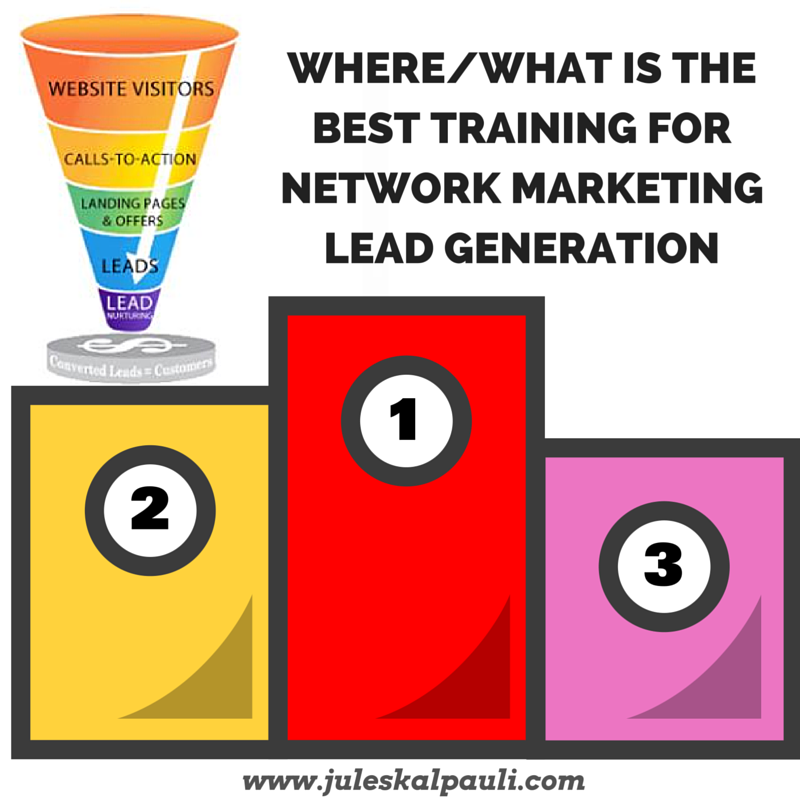 Your platform to generate Leads,grow your business list, make sales! #leadgeneration