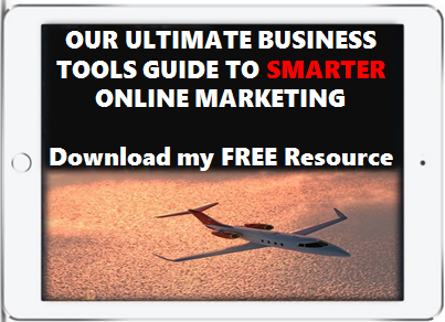Business_Tools_Guide_PDF