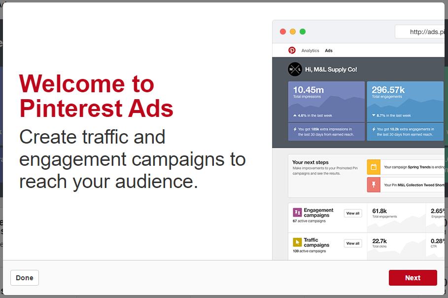 How to Make Money on Pinterest #Pinterestmarketing #socialmedia