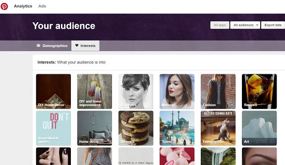 Pinterest_Marketing_Audience_Demographics_DIY