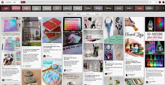 Pinterest_Marketing_DIY