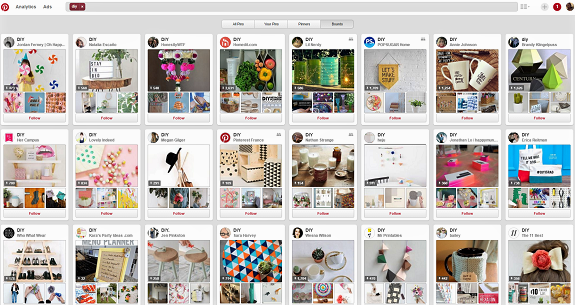 Pinterest_Marketing_DIY_Boards