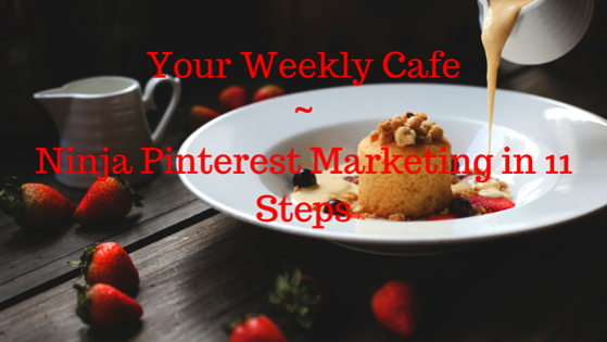 How are companies Successfully Leveraging Marketing on Pinterest for Business?
