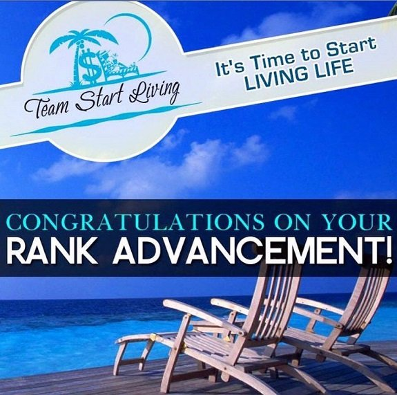 Rank Up during the Summer Slowdown! #mlmsecrets #summerslowdown