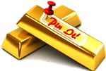 pinterest_gold_package_jweb_1