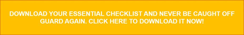 generic-checklist-_banner